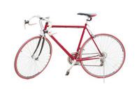 Road Bicycle, Speed Bike