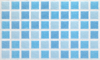 background tiles
