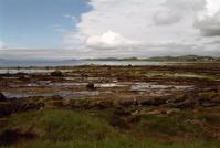 Seamill shore