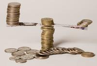 Balanced Income