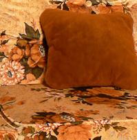 Parlor Pillow