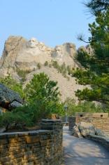 Mount Rushmore National Monument XXXL