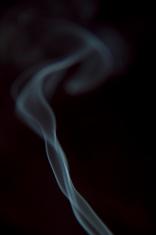 Fumaça1 - Smoke1