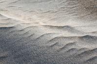 Course Sand Dune