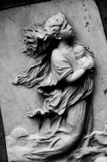 broken angels#2