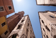Venice Street Junction (Calle)