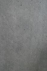 Background: Clean Concrete