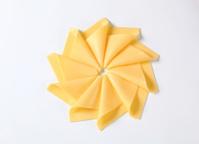 cheese pinwheel