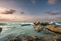 Atalaia's Beach