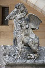 Gargoyle I