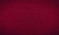 wavy maroon background