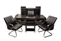 Office Furniture (Click for more)