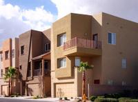 Weird Homes - Las Vegas