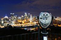 Pittsburgh Sightseeing