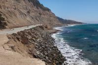 Highway 1 in California
