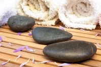 zen stones