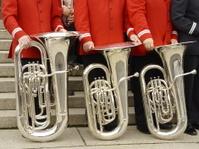 three tubas-2