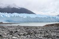 Perito Moreno Iceberg