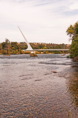Bridge Vertical