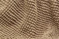 Brown Chenile Rug