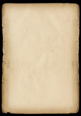 Grungy Old Paper (Hi Res)