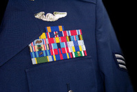 Service Dress 2