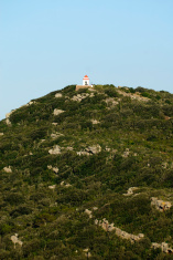 Ferreries, Menorca, Islas Baleares
