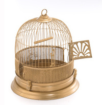 birdcage_15438-60