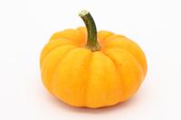 Jack-Be-Little Pumpkin
