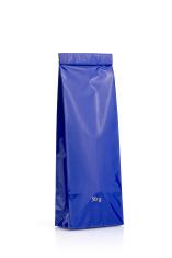 Blue pack