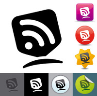 RSS icon | solicosi series