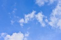 Sky in the day