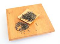 Tè verde melange, Arabian Jasmine