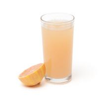 Real Pink Lemonade