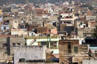 Homes in Jaipur