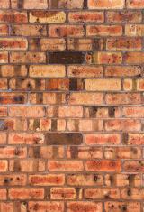 Bricky Wall