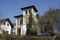 Villa in Bad Salzuflen
