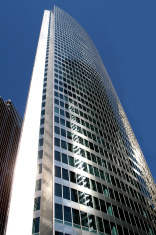 corporate building (original)