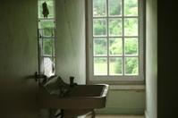 old bathroom 3