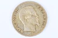 gold Napoleon