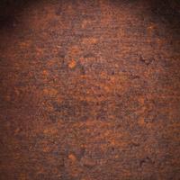 old iron sheet background