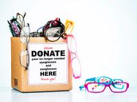 Eyeglass Frames Donations : ?? ?? ?? ?? ?? - FreeImages.com