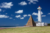 Port Elizabeth Light House