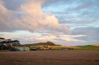 Auldhill