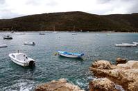 beautifull bay