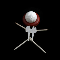 Golf Gadget Guy