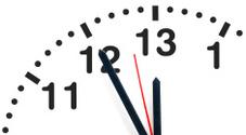 26h clock