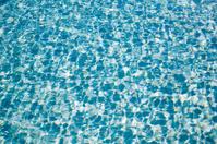 pool#2