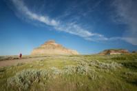Big Muddy Valley Saskatchewan