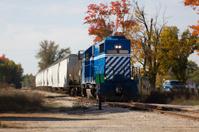 freight train locomotive engine